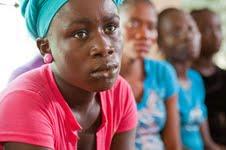 Thinking through accountability in Liberia