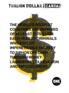 Trillion-Dollar-Scandal-report-cover-EN-221x300