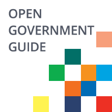open-gov-guide