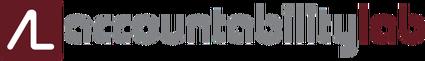 rsz_al_header_logo.png