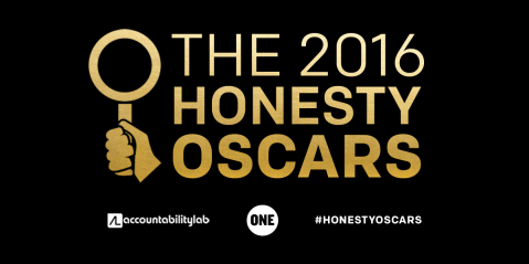 newHonesty-Oscars_1200x600.png