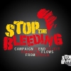 wp_STOP-THE-BLEEDING-logo